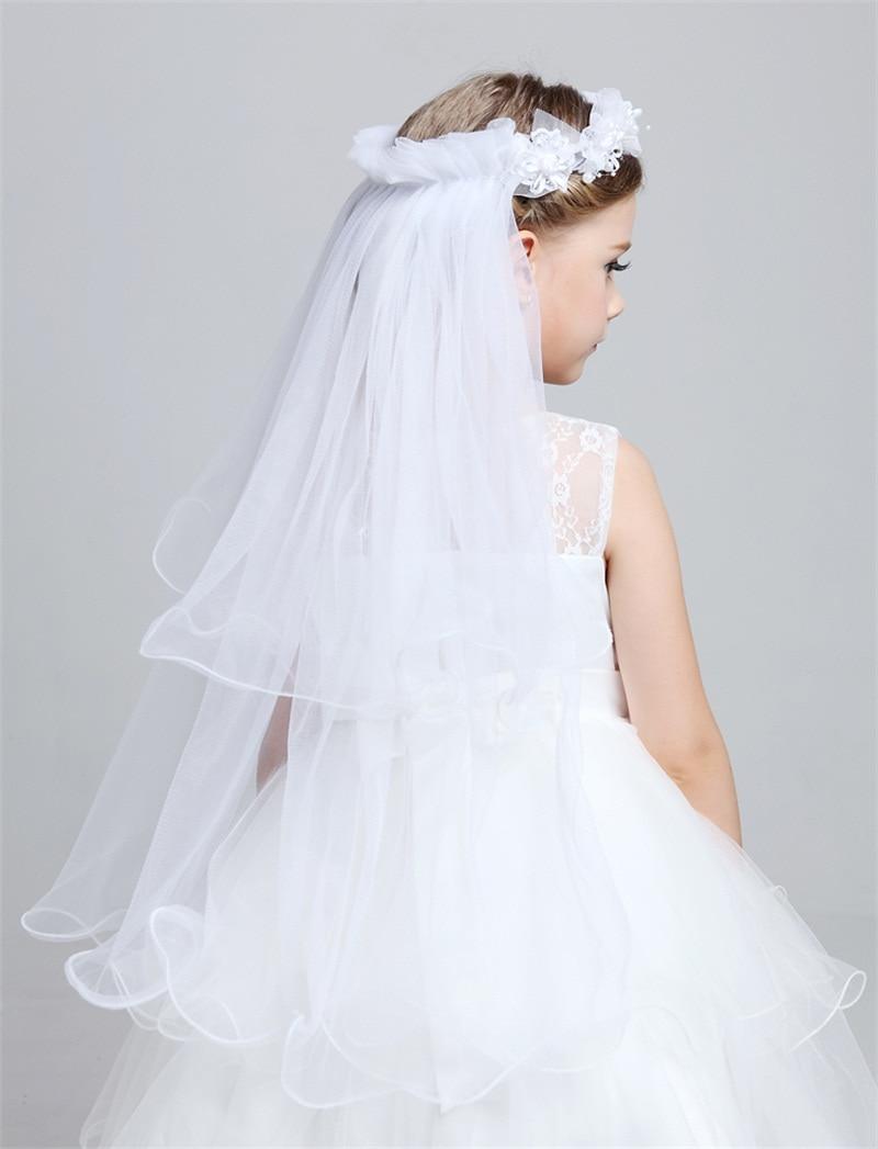 Online Get Cheap Little Girl Garland -Aliexpress.com | Alibaba Group