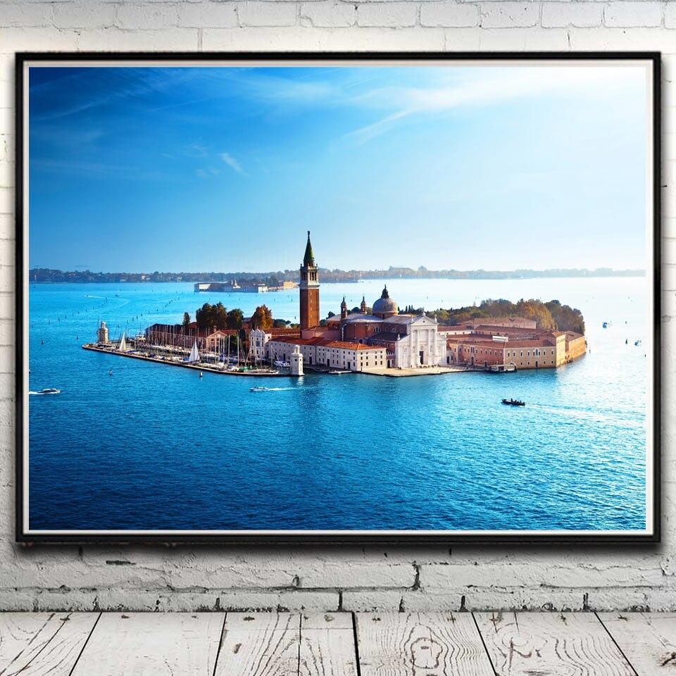 online get cheap frames 30x40 aliexpress com alibaba group