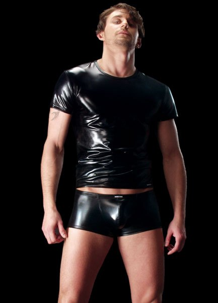 gay-men-in-leather-roll-play-sex-vids