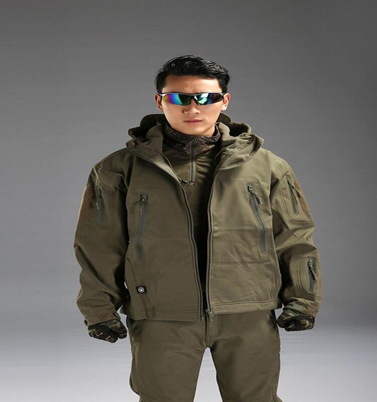 Point Break Outdoor raptorr MC36Tactical skin Suit