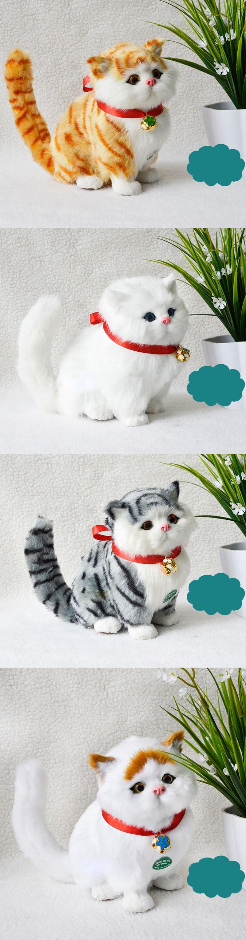 plush cat toy (8)