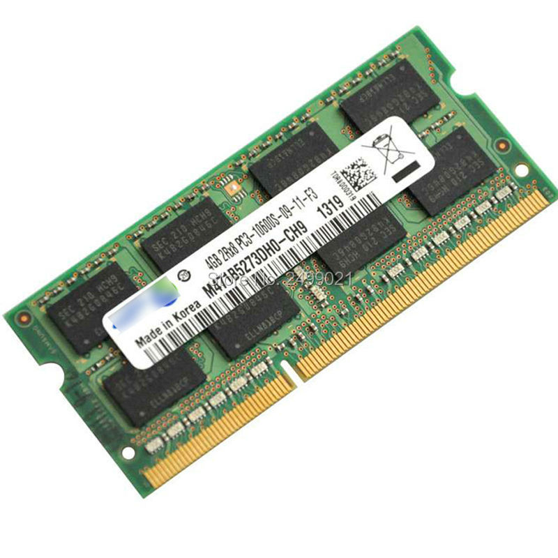 SAM 4G DDR3 1333 10600S 4GB 02