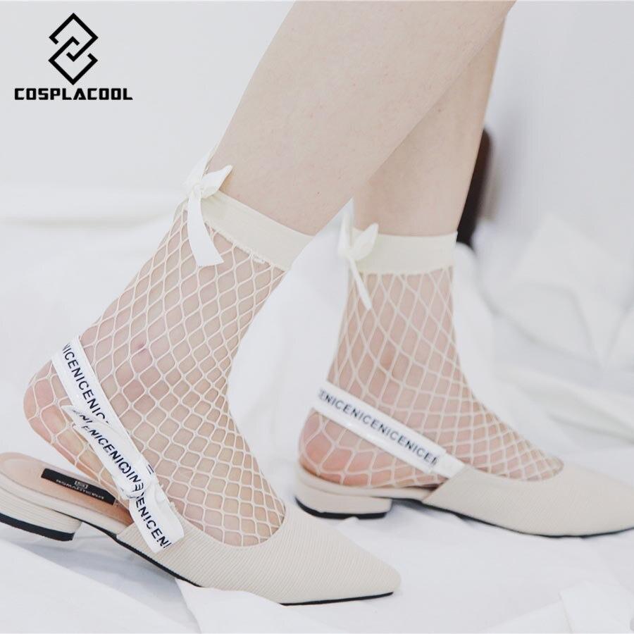 ажурные носки заказать на aliexpress
