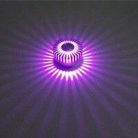 Kreative LED Wandleuchten deckenleuchten leuchten in der lobby eingangskorridor lampe persönlichkeit hause lampe einbauleuchte SD148|LED-Innenwandleuchten|Licht & Beleuchtung -