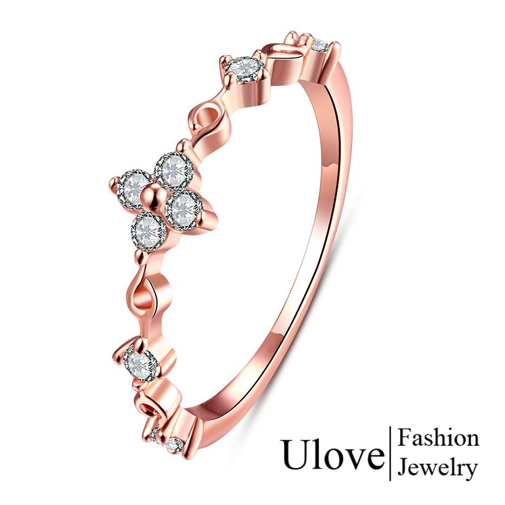 Buy promotion gold plated korean style rings new design finger crystal ring for Design and style fashion jewelry