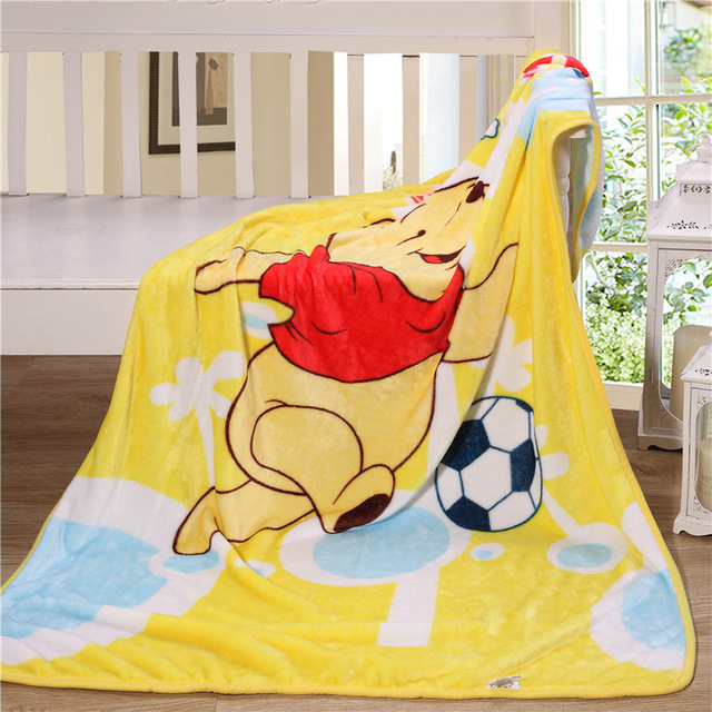 Aliexpress Buy Colorful Baby Nursing Blanket Flannel Throw Adorable Colorful Throw Blankets