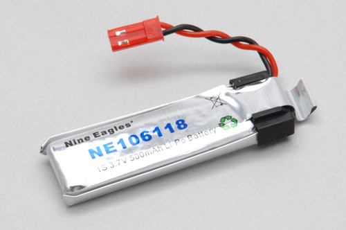 Nine Eagles Solo Pro 328A font b Battery b font Set NE411930001A Free Track Shipping
