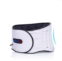 Plate Belt Guard Between Lumbar Traction Belt Between The Waist Dish Tensile Strain Of Lumbar Waist