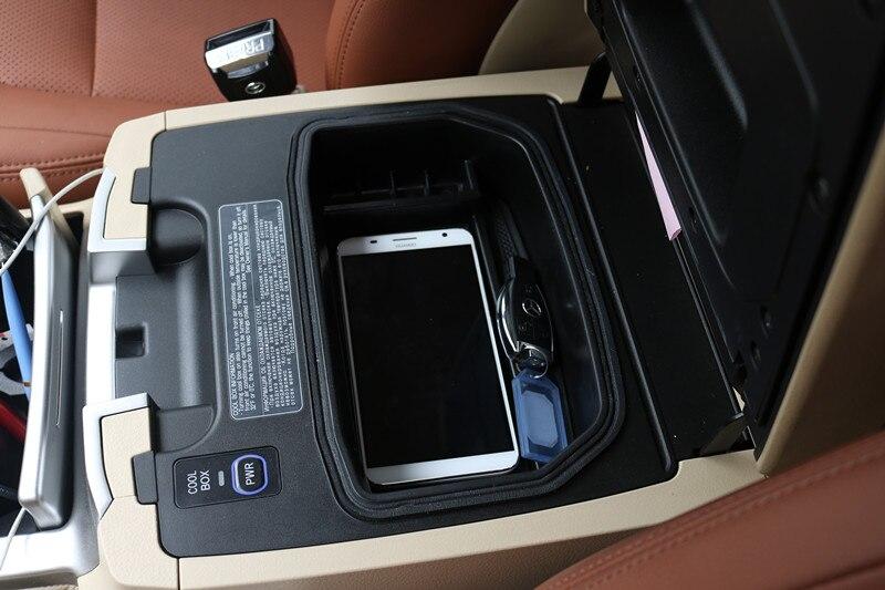 Kühlschrank Im Auto Lagern : Kühlschrank im auto lagern: kühlschrank im auto lagern auch