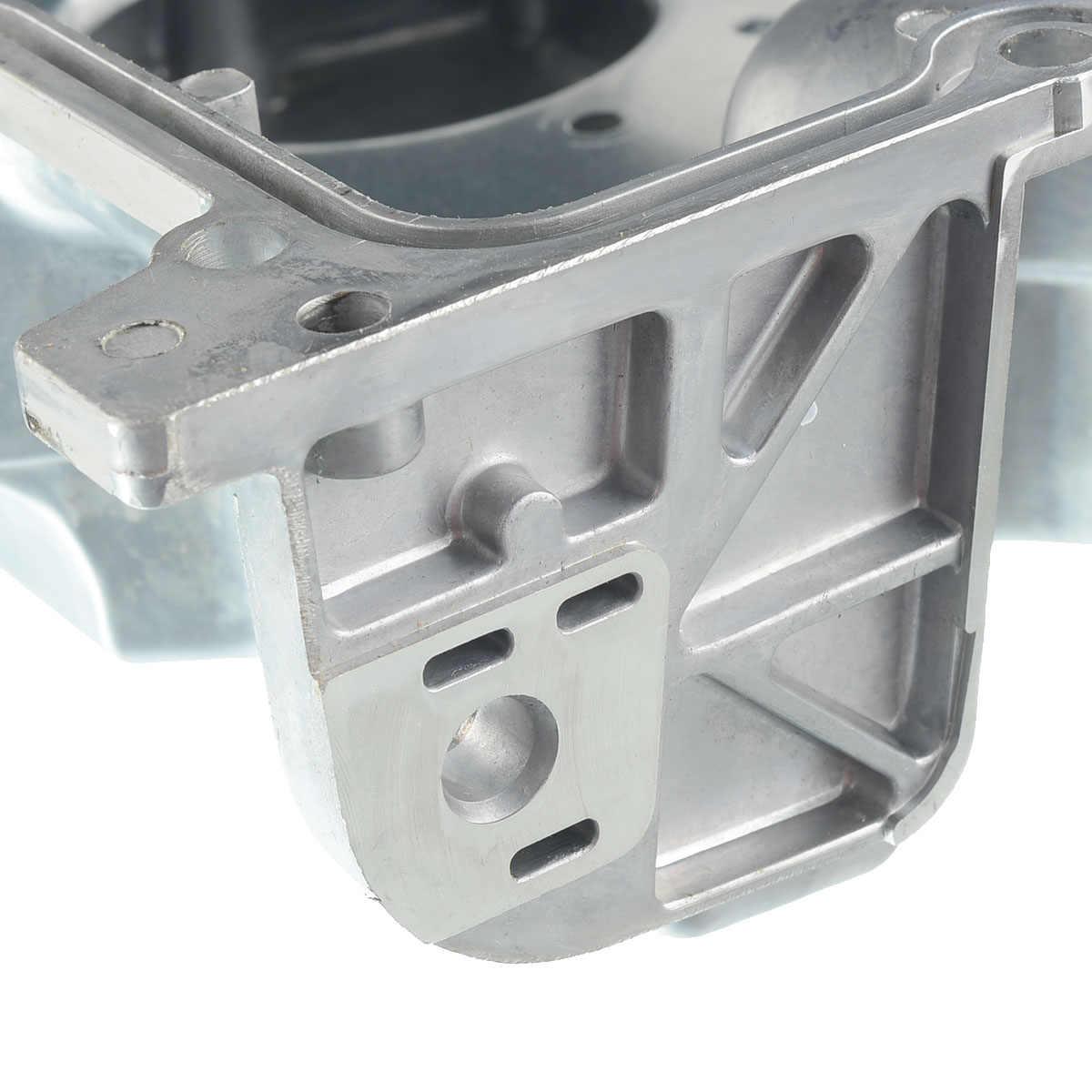 small resolution of  engine oil pan for ford escape cougar mariner mazda 6 mpv tribute v6 2 5l 3 0