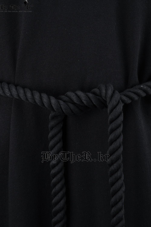 Novi moški pulover s kapuco plašč moški Street Fashion kratki - Moška oblačila - Fotografija 3