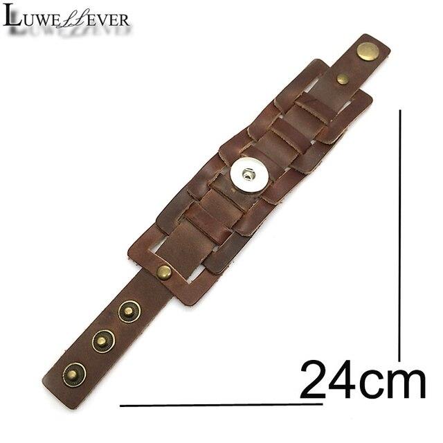 Купить ручной тканый браслет 016 взаимозаменяемый настоящий из натуральной