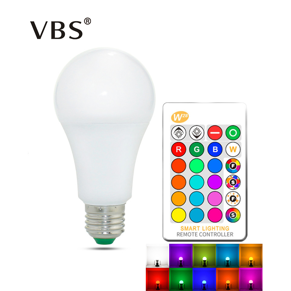 LED Filament e14 lámpara 4w 400 LM neutralweiss