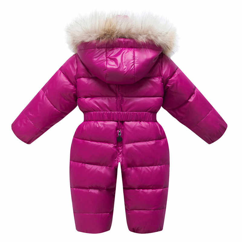 0da05ef83 Detail Feedback Questions about Infant Snow Wear Newborn Baby Boy ...