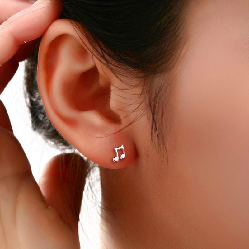 EAR-0016-2