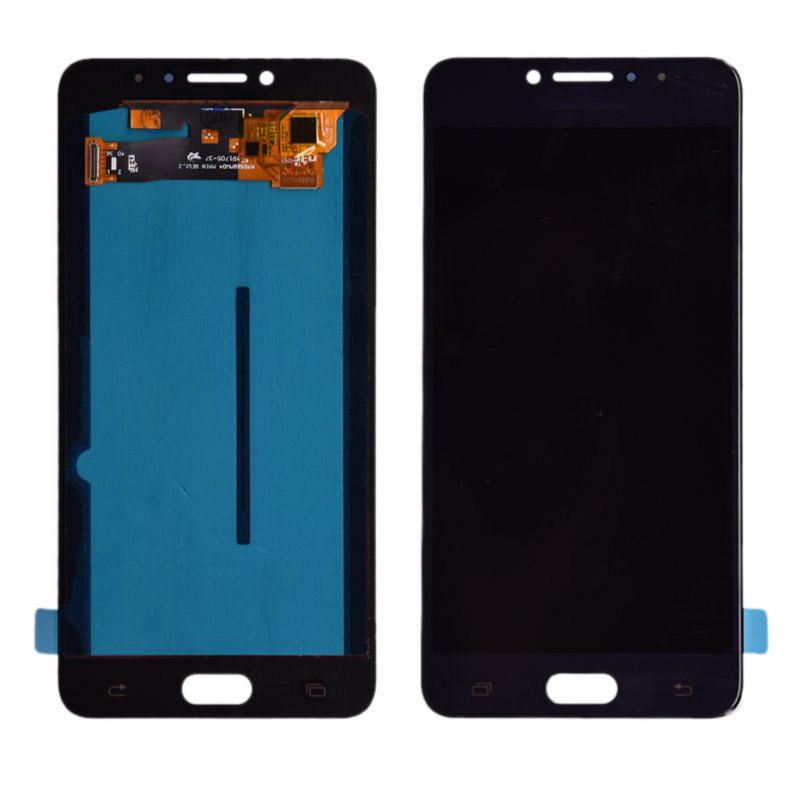 C7010 C7 Pro Amoled lcd 5.7 For Samsung Galaxy C7 Pro C7010 SM-C7010Z LCD Display with Touch Screen Digitizer panel AssemblyC7010 C7 Pro Amoled lcd 5.7 For Samsung Galaxy C7 Pro C7010 SM-C7010Z LCD Display with Touch Screen Digitizer panel Assembly