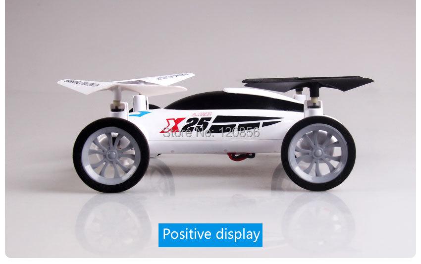 X25-1-02_04