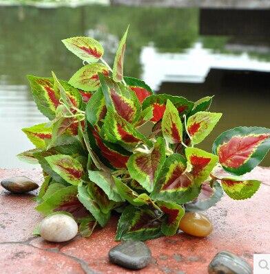 Online kopen Wholesale Nep kamerplanten uit China Nep