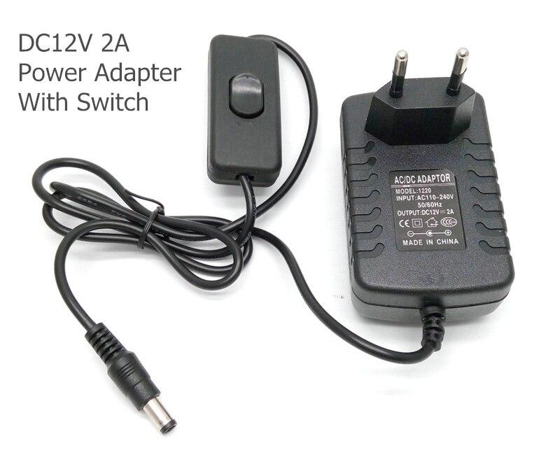 IP20 / IP65 Suya davamlı 5M Qara PCB 5050 LED Strip İşıq Dəsti - LED işıqlandırma - Fotoqrafiya 3