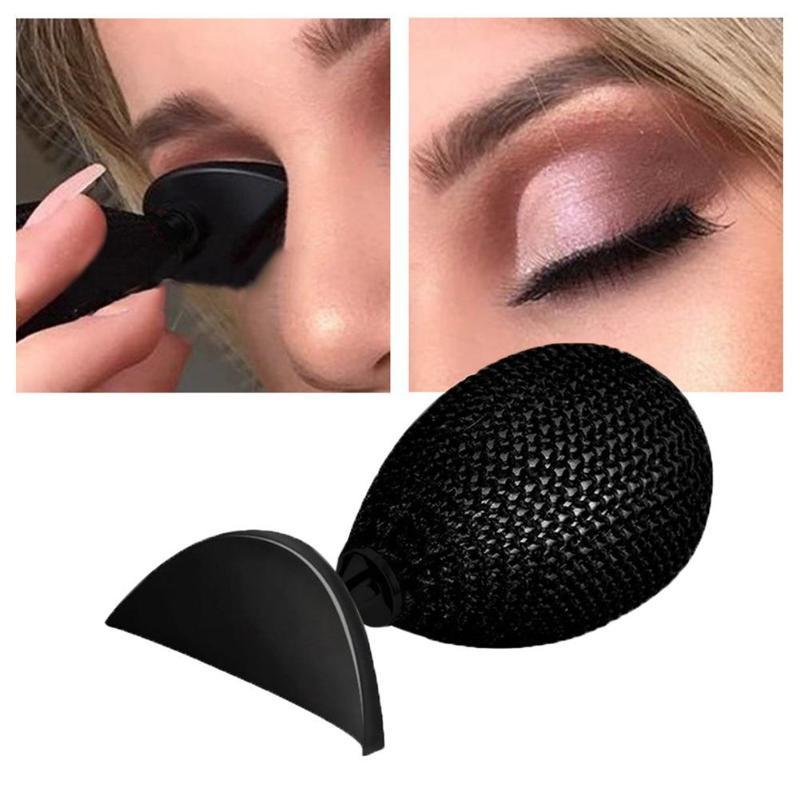 2018 Hot Beauty Fashion Magic Eyeshadow Stamp Crease Lazy Makeup Applicator Eyes Makeup Tools