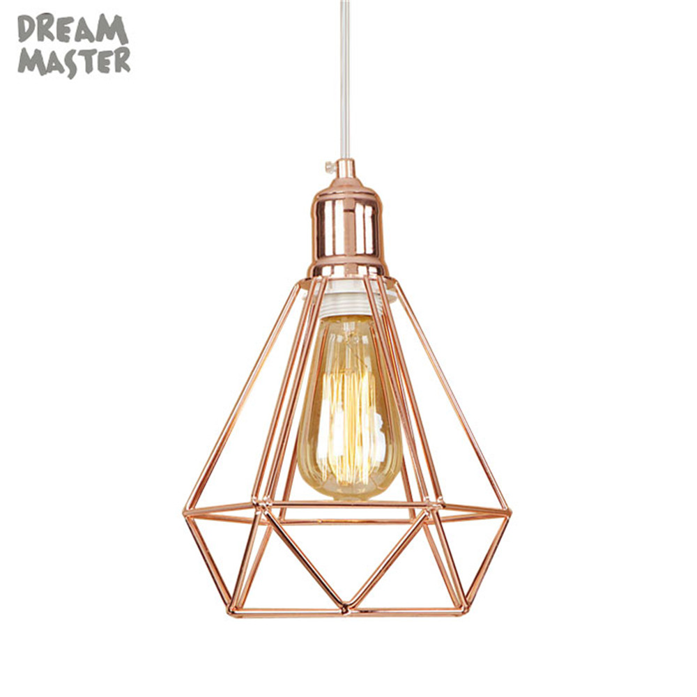 Modern style pendant lighting living room bedroom minimalist restaurant pendant light Nordic clothing decoration hanging lamp high quality led modern minimalist crystal pendant lamp light luxury living room bedroom art creative restaurant hanging lights