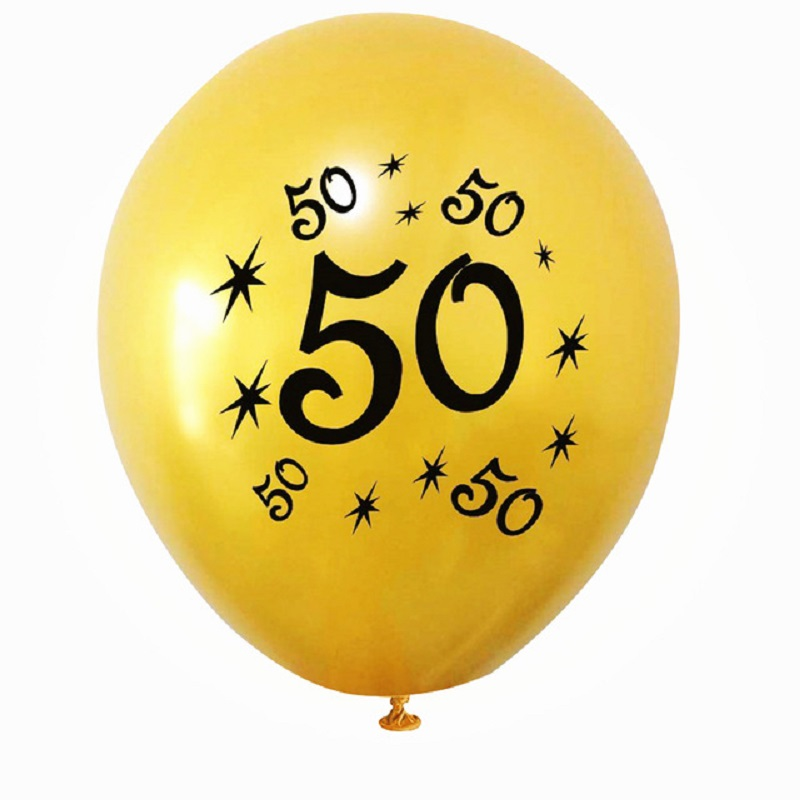 ZLJQ-10p-12inch-Gold-Black-30th-40th-50th-Happy-Birthday-Balloons-Wedding-Anniversary-Decoration-Globos-Birthday.jpg_640x640 (5)