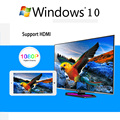 7 polegada w10 tablet pc momo7w originais intel atom quad core 1 gb 16 gb Windows10 tablets pc IPS LCD 1024*600 HDMI 7 8 9 10 10.1 polegada