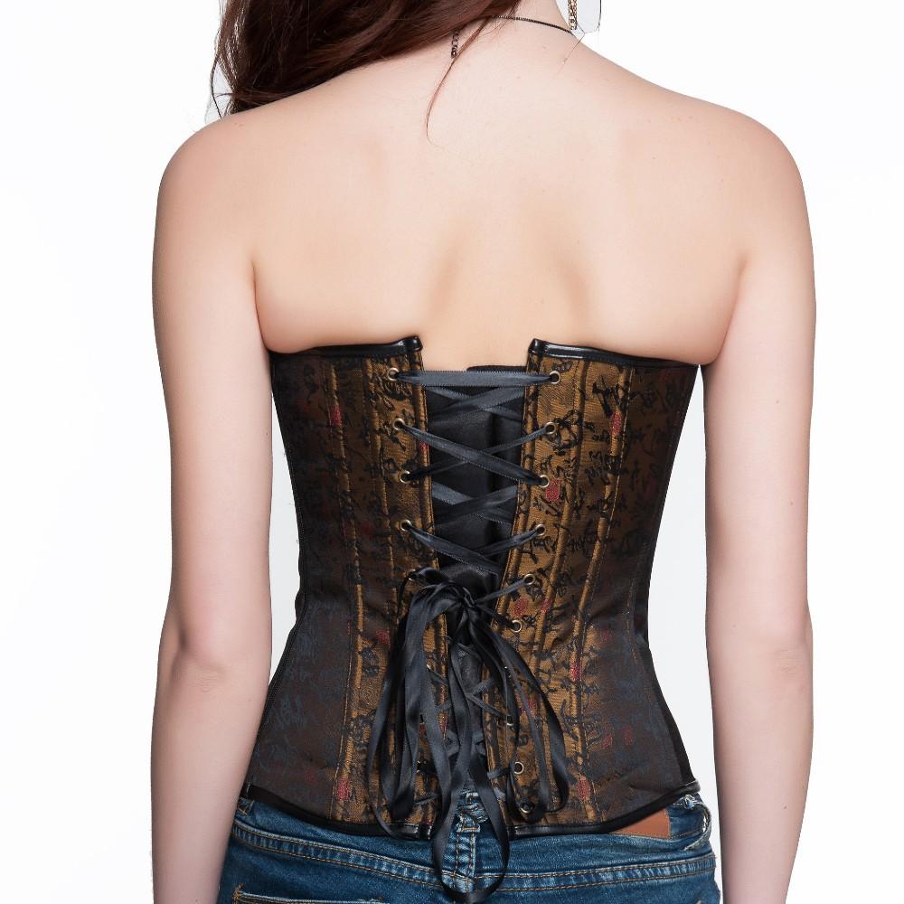 8149 corset-2