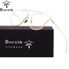 DRESSUUP Cat Eye Sunglasses Women Brand Designer UV400 Fashion Light Sun Glasses