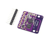 NRF8001 CJMCU 801 Bluetooth Module Low Power 4 Protocol Bluefruit LE Development Board