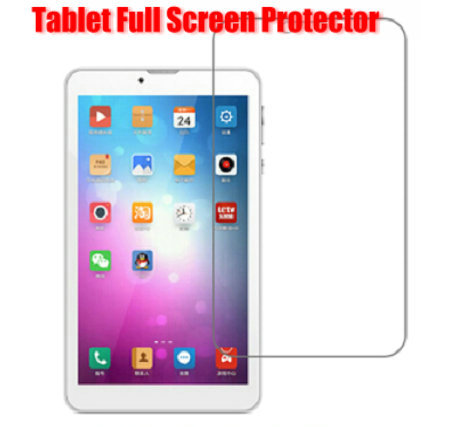 Iview 756 TPC Tablet Drivers for Windows 7