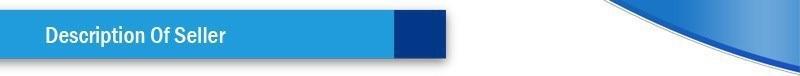 line15lb 0.14mm 8 vertentes super forte verde