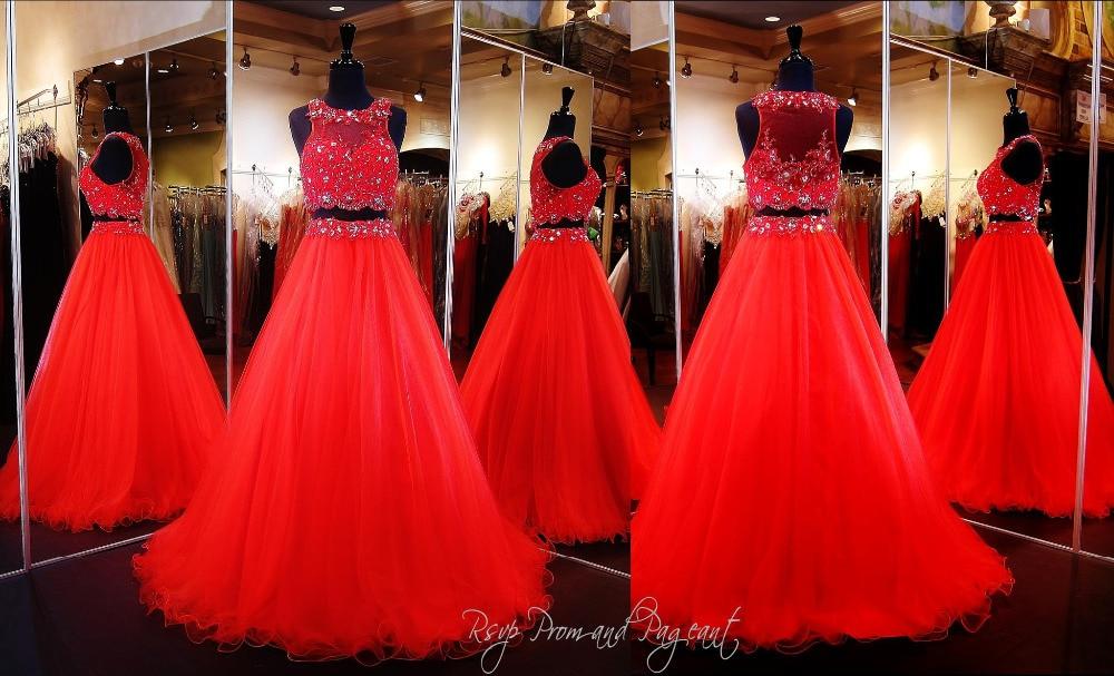 Enchanting Atlanta Prom Dress Shops Collection - Wedding Dress Ideas ...