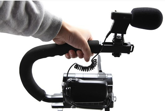 Broadcast-Quality-Mini-Professional-Stereo-Video-DSLR-Camera-Camcorder-DV-Microphone-mini-microphone-BY-VM01(2)