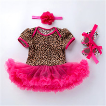 NPK Many Styles 50cm /52cm /55cm Reborn Baby Doll Dress 20-23inches Real Cotton T-shirt Clothes Hot Sell DIY Doll Accessories