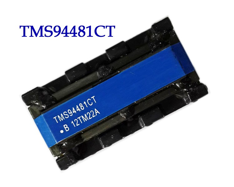 №new inverter transformer tms94481ct for toshiba tv 22cv100u Wiring for Home Entertainment Systems new inverter transformer tms94481ct for toshiba tv 22cv100u 22dv713b 22dv714b