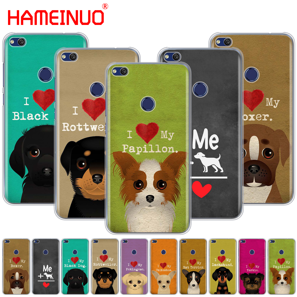 Cell Phones & Accessories Cell Phone Accessories Chihuahua Cute Dog Puppy Flip Phone Case Cover For Iphone Samsung Spare No Cost At Any Cost