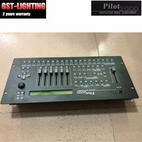 Pilot 2000 Stage Lighting DJ Equipments DMX Console For LED Par