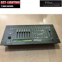 Pilot 2000 Stage Lighting DJ Equipments DMX Console For LED Par|Stage Lighting Effect|Lights & Lighting -