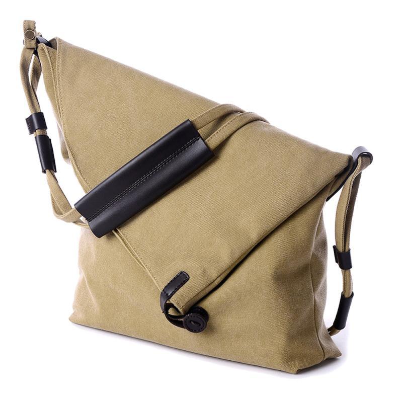 Popular Womens Weekend Bag Canvas-Buy Cheap Womens Weekend Bag ...