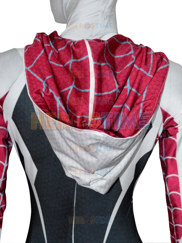 Gwen-Stacy-Costume-The-Amazing-Spider-Man-2-Gwen-Stacy-Suit-SC093-7-600x800
