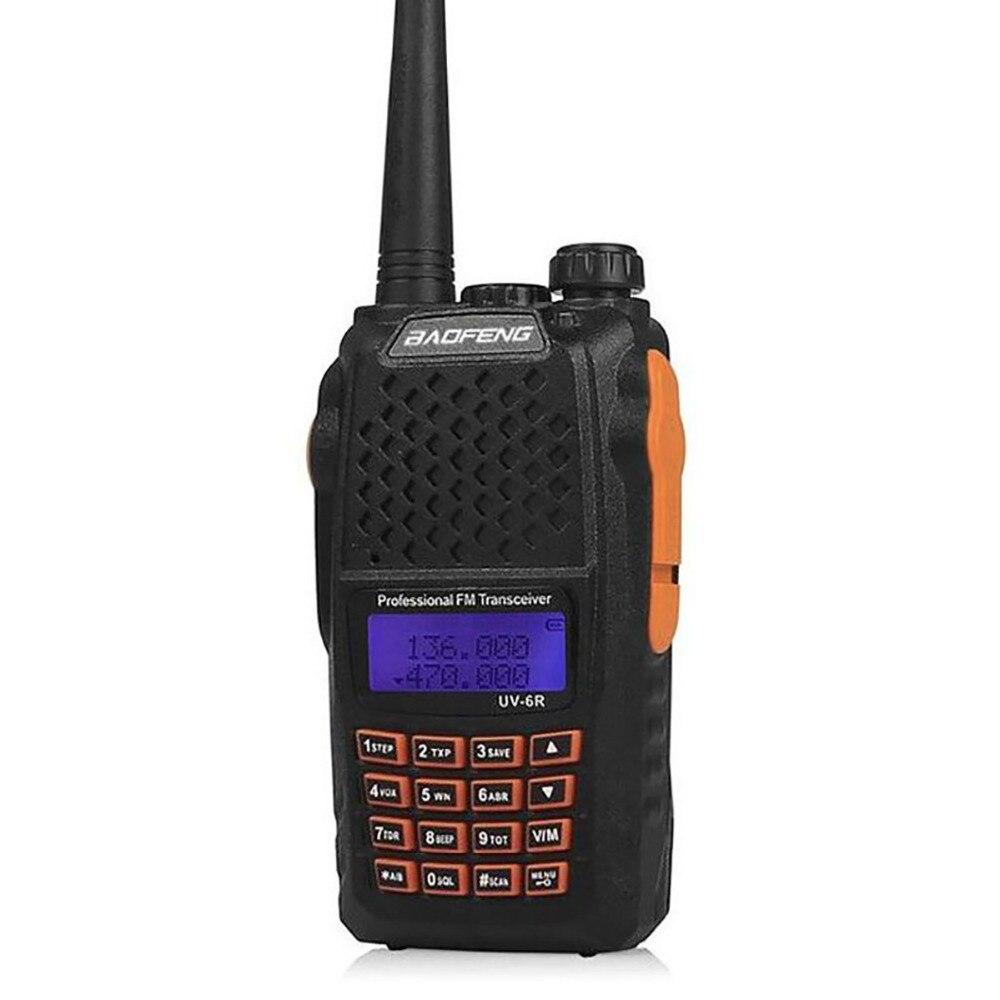 BaoFeng UV-6R