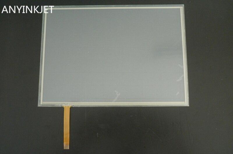 For Hitachi PX tonch screen Hitachi PX tonch panel for Hitachi PX inkjet printer