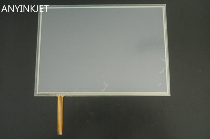 цена на For Hitachi PX tonch screen Hitachi PX tonch panel for Hitachi PX inkjet printer
