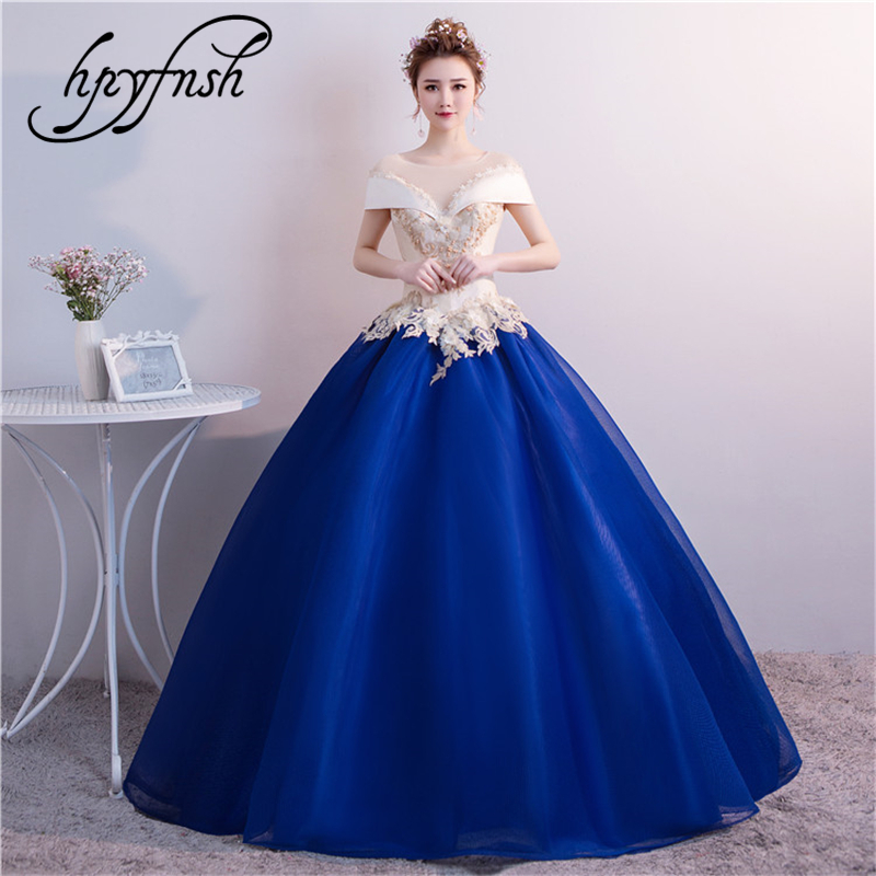 Beading Illusion Sexy V Neck  Long Sexy Prom Dress Off The Shoulder Evening Gowns Color Collisio Formal Dresses Wear Party 0.85