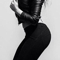 Women leggings push up pants slim sexy legging jegging tayt gothic font b leggins b font.jpg 250x250
