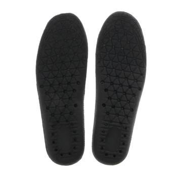 Eykosi Heel unisex plantilla Heel Eykosi Lift insertar pad zapatos Cojines 87029f