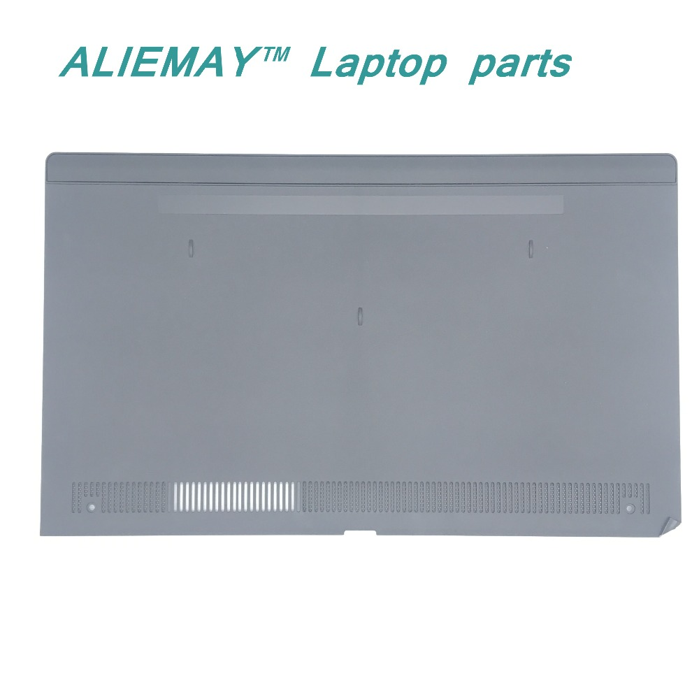 Brand new and original laptop parts for For Dell Inspiron 15 5542 5543 5545 5547 5557 5548 bottom door 1F4MM