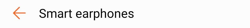 smartearphones_02