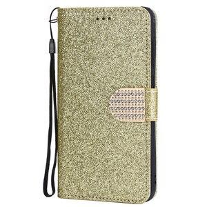 Роскошный чехол-кошелек из искусственной кожи для Samsung Galaxy Core 2 Duos G355 G355H SM-G355H Dual Sim защитный флип-чехол для телефона задняя крышка